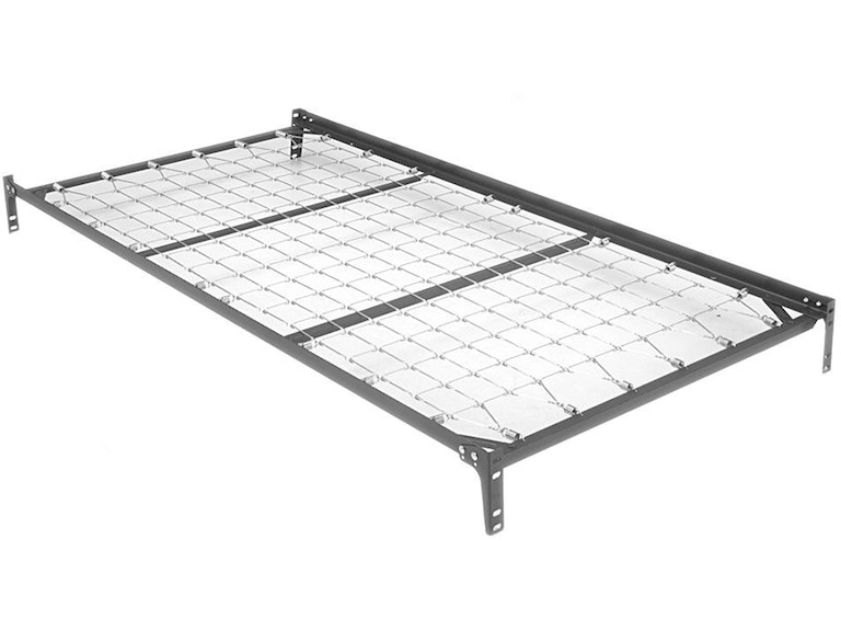 Fashion Bed Group Mattresses 39 Inch Link Spring 351 Universal Top