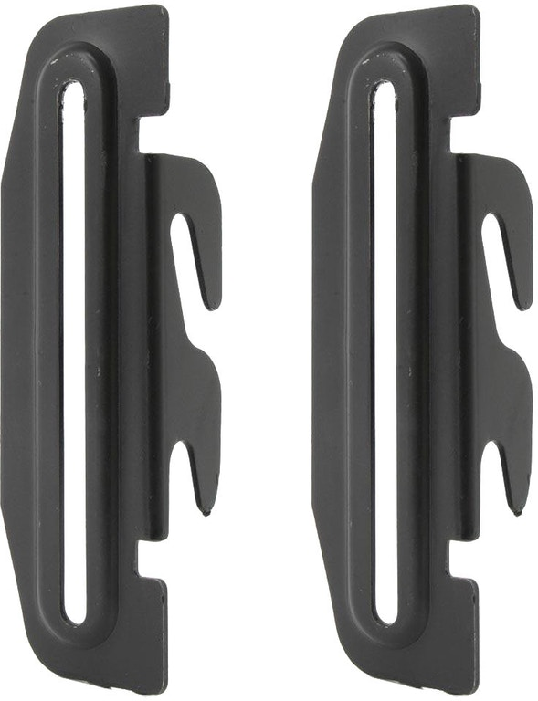 Beste Sony Rahmen Dimmen Bilder - Badspiegel Rahmen Ideen ...