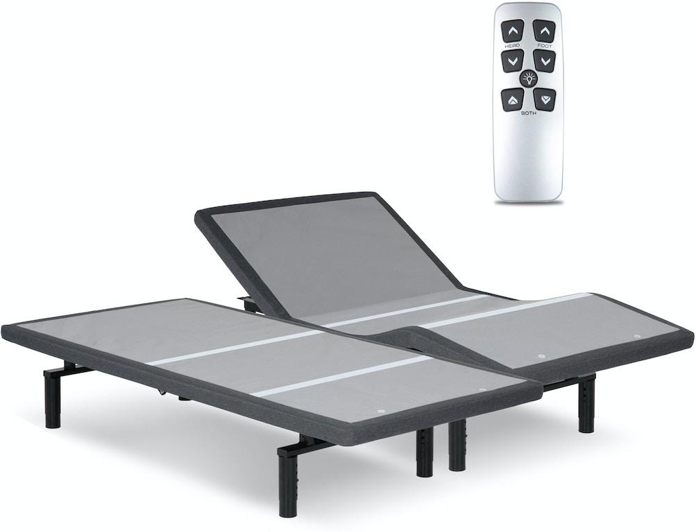 Astounding Leggett Platt Mattresses Falcon 2 0N A Low Profile Download Free Architecture Designs Intelgarnamadebymaigaardcom