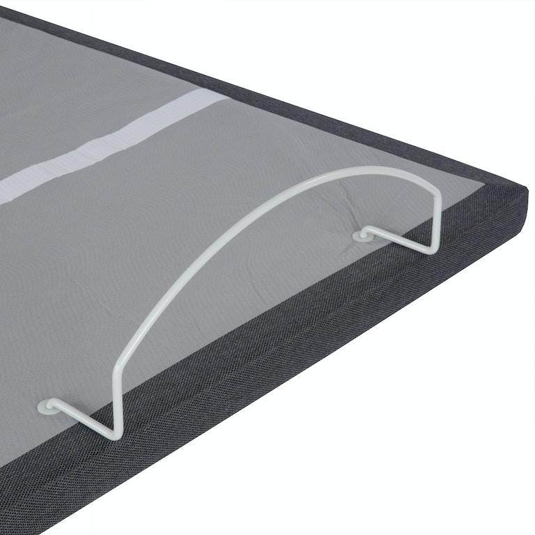 Leggett Amp Platt Mattresses Falcon 2 0n A Low Profile