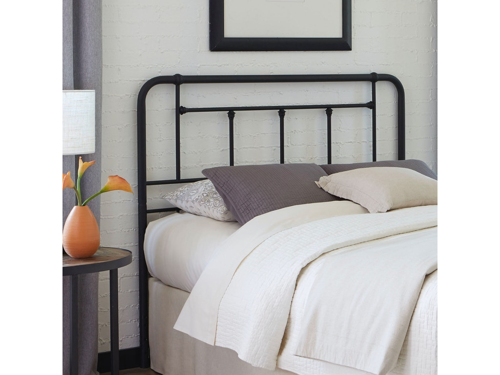 Incredible Leggett Platt Bedroom Baldwin Metal Headboard Panel With Beutiful Home Inspiration Truamahrainfo