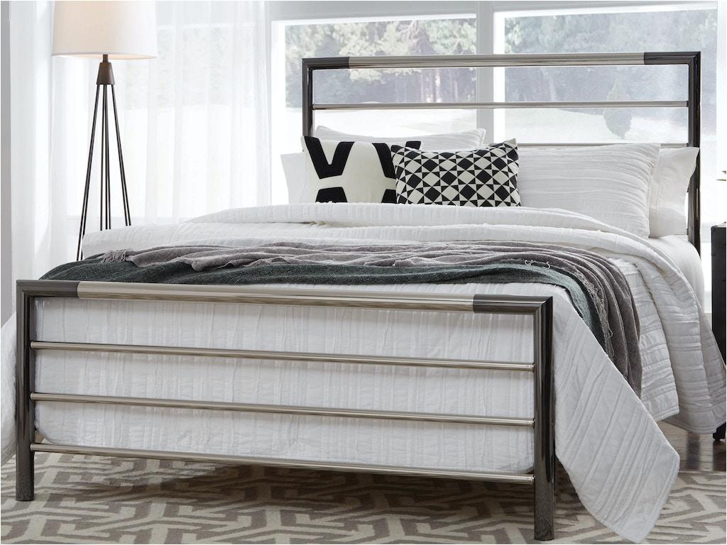 Peachy Leggett Platt Bedroom Kenton Metal Headboard And Footboard Home Interior And Landscaping Ponolsignezvosmurscom