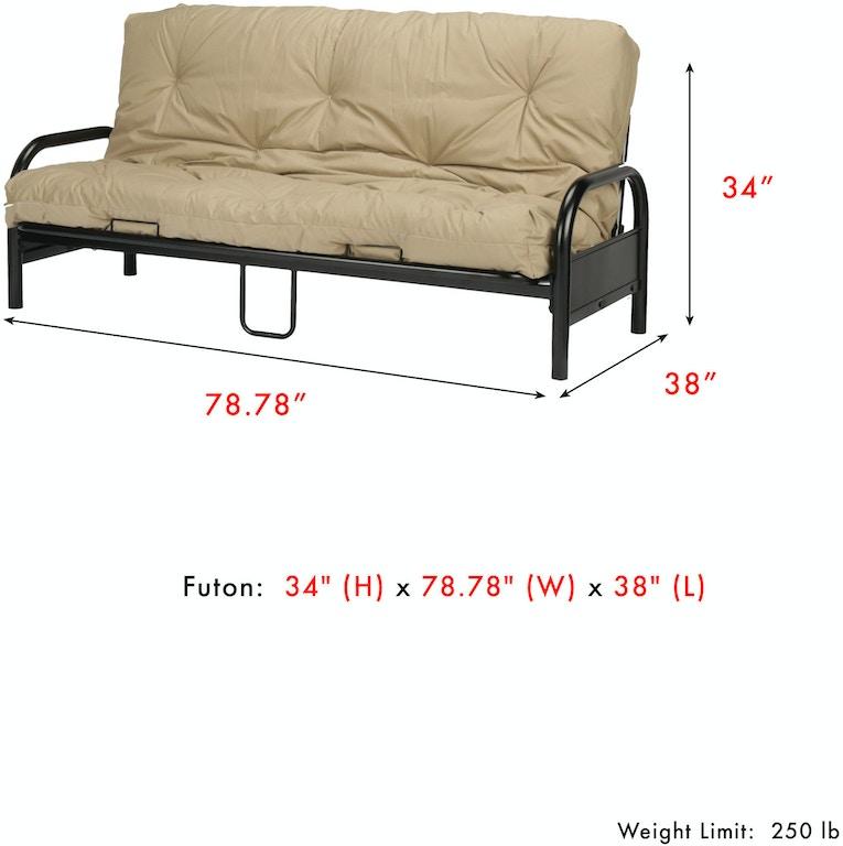 Amazing Leggett Platt Living Room Saturn Adjustable Metal Futon Home Interior And Landscaping Ologienasavecom