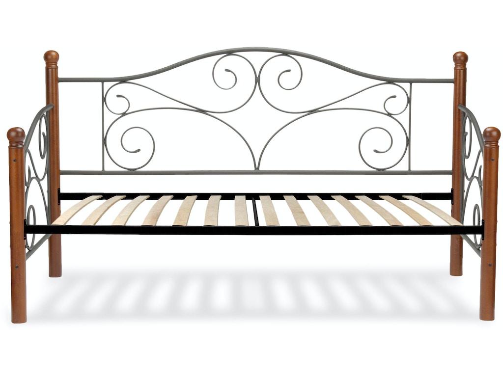 Doral Bed Frame