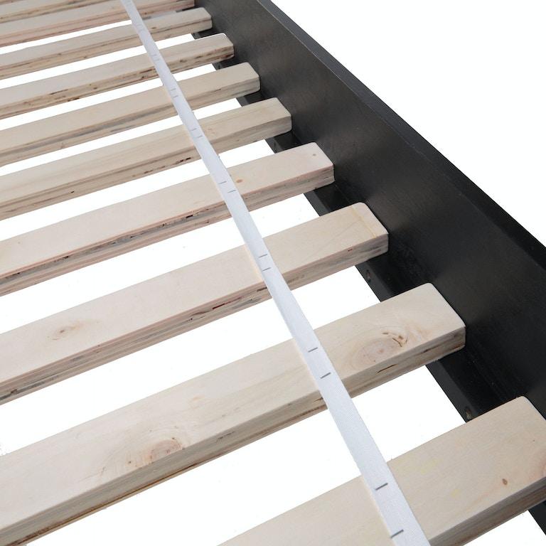 Leggett Amp Platt Youth Murray Complete Wood Platform Bed