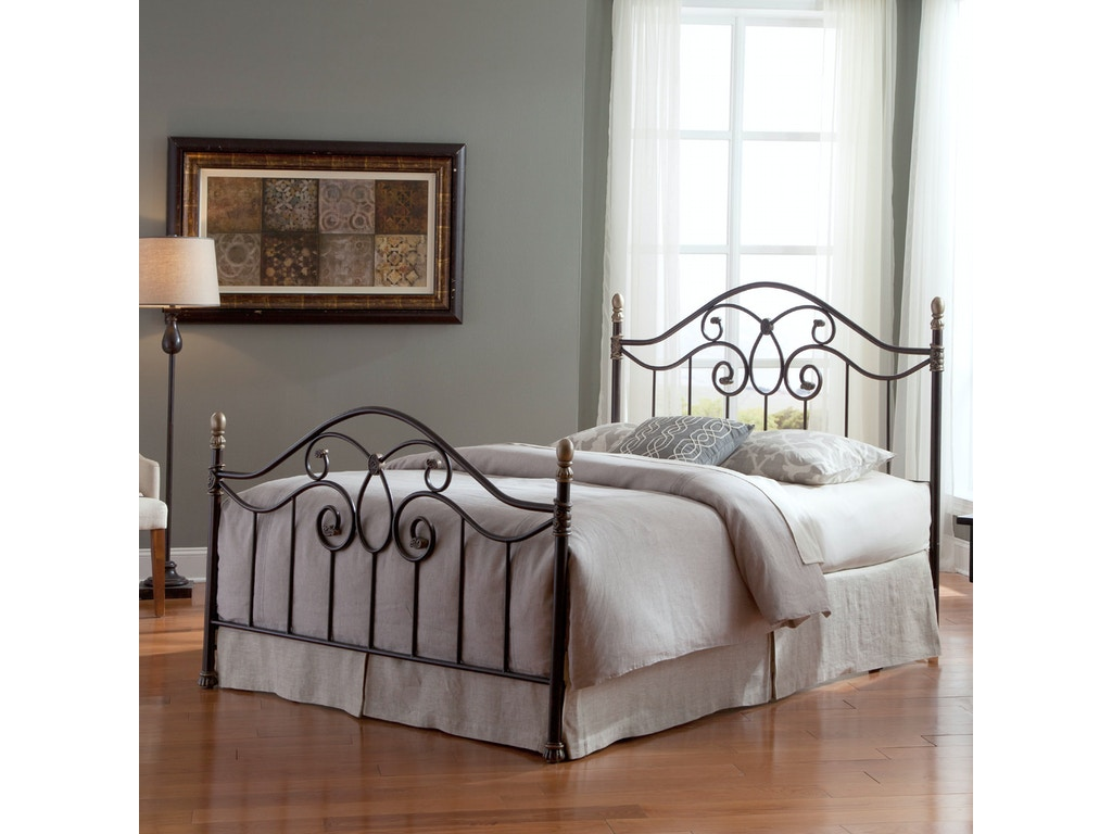 Fashion Bed Group Bedroom Dynasty 5 0 Queen Bed B91n55 Carol House Furniture Maryland