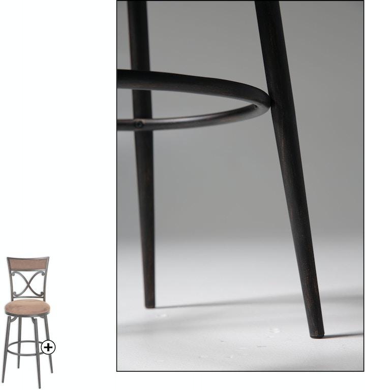 Prime Leggett Platt Bar And Game Room Montgomery Swivel Seat Bar Dailytribune Chair Design For Home Dailytribuneorg