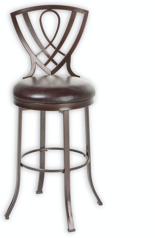 Excellent Leggett Platt Bar And Game Room Lincoln Swivel Seat Frankydiablos Diy Chair Ideas Frankydiabloscom