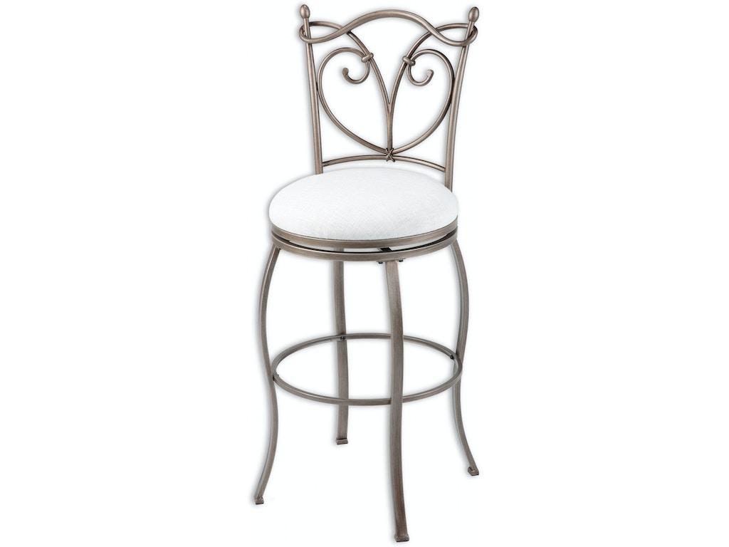 Sensational Leggett Platt Bar And Game Room Raleigh Swivel Seat Bar Cjindustries Chair Design For Home Cjindustriesco