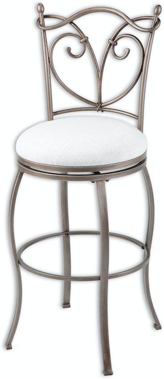 Fabulous Leggett Platt Bar And Game Room Raleigh Swivel Seat Bar Inzonedesignstudio Interior Chair Design Inzonedesignstudiocom