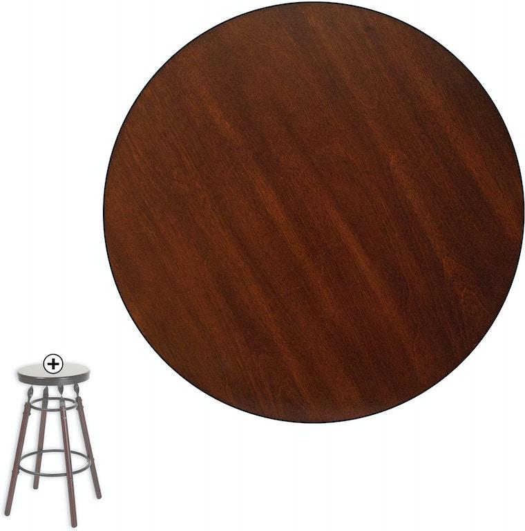 Remarkable Leggett Platt Bar And Game Room Boston Backless Seat Bar Short Links Chair Design For Home Short Linksinfo