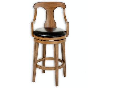 Fabulous Leggett Platt Bar And Game Room Albany Swivel Seat Counter Frankydiablos Diy Chair Ideas Frankydiabloscom