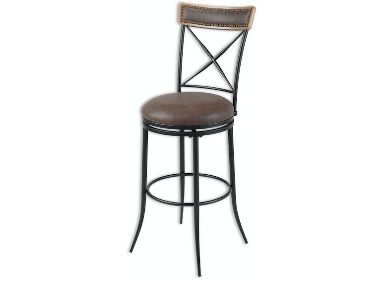 Astonishing Leggett Platt Bar And Game Room Boise Swivel Seat Counter Evergreenethics Interior Chair Design Evergreenethicsorg