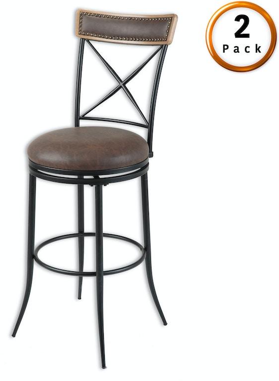 Remarkable Leggett Platt Bar And Game Room Boise Swivel Seat Counter Frankydiablos Diy Chair Ideas Frankydiabloscom