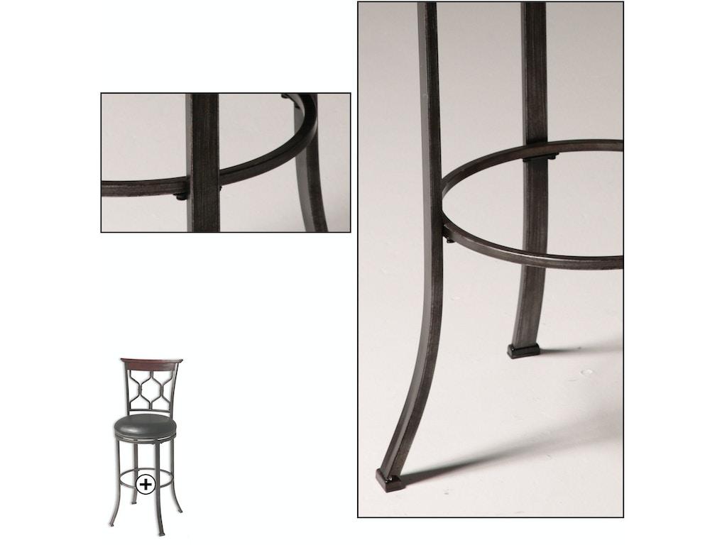 leggett and platt bed frame assembly instructions