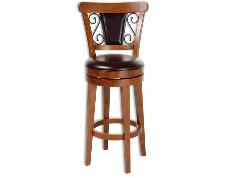 Fine Leggett Platt Bar And Game Room Trenton Swivel Seat Frankydiablos Diy Chair Ideas Frankydiabloscom