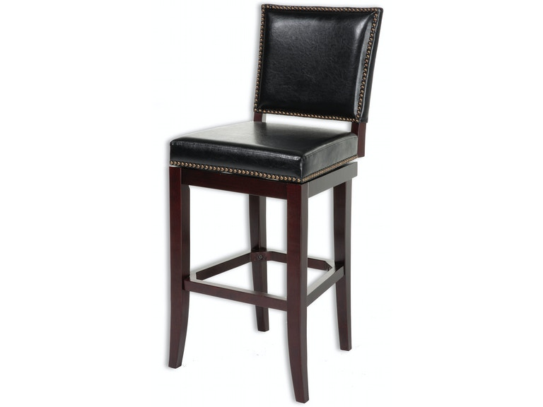 Excellent Leggett Platt Bar And Game Room Sacramento Swivel Seat Uwap Interior Chair Design Uwaporg