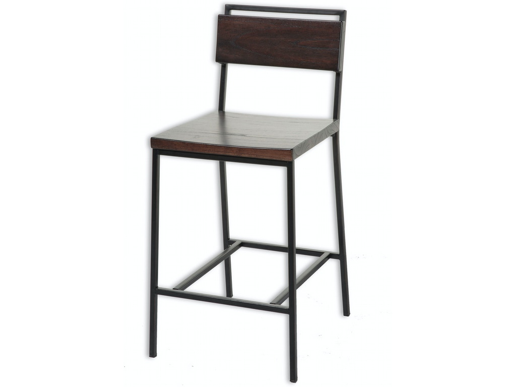 Awesome Leggett Platt Bar And Game Room Olympia Counter Stool With Cjindustries Chair Design For Home Cjindustriesco