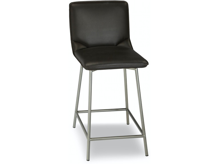 Pleasant Leggett Platt Bar And Game Room Pierre Swivel Seat Bar Theyellowbook Wood Chair Design Ideas Theyellowbookinfo
