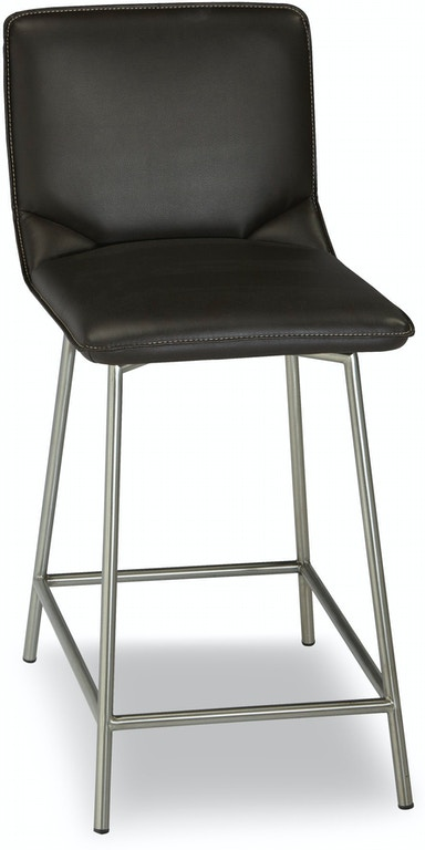Groovy Leggett Platt Bar And Game Room Pierre Swivel Seat Bar Theyellowbook Wood Chair Design Ideas Theyellowbookinfo