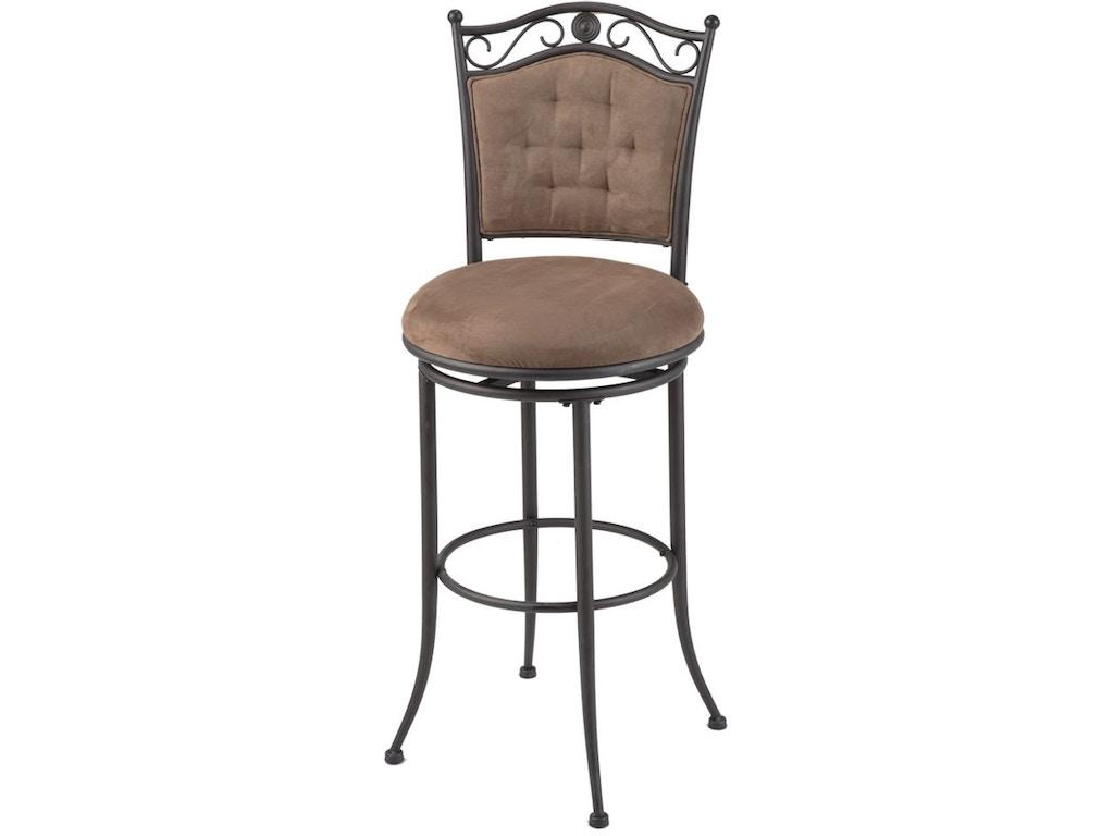 Phenomenal Leggett Platt Bar And Game Room Helena Swivel Seat Bar Dailytribune Chair Design For Home Dailytribuneorg