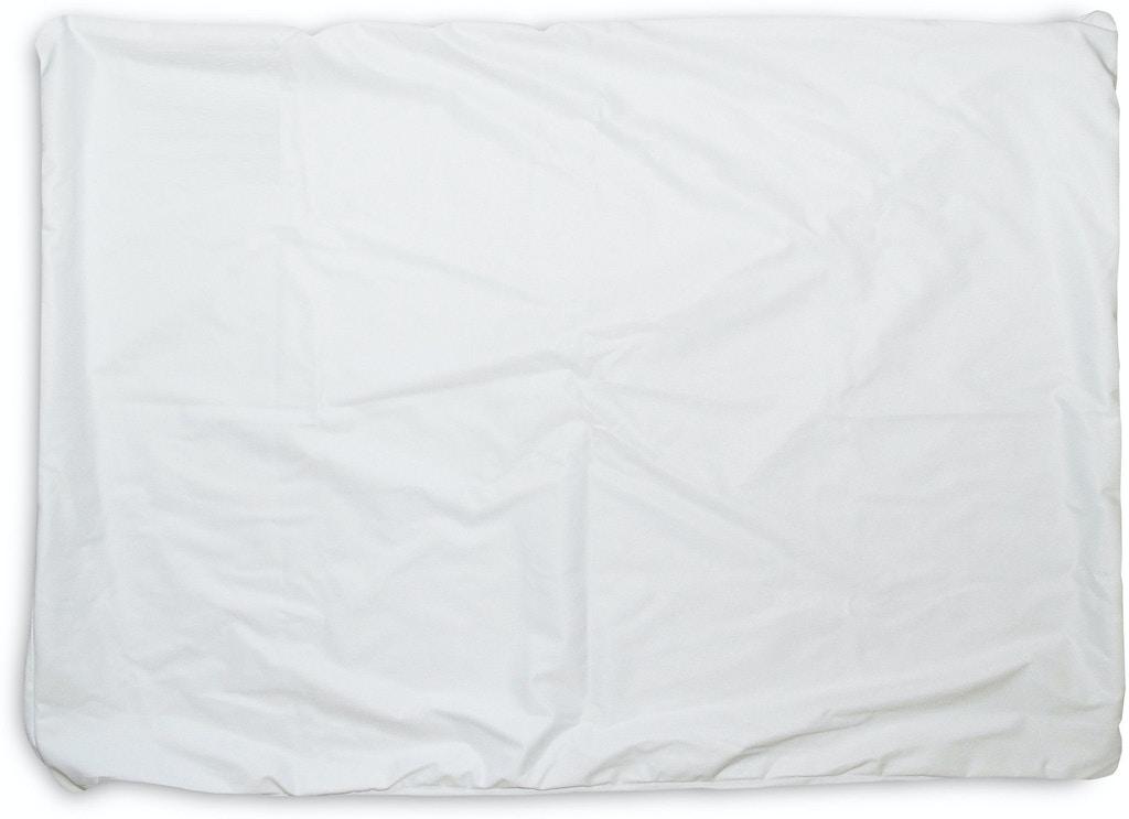 Leggett Amp Platt Accessories Sleep Calm Pillow Encasement