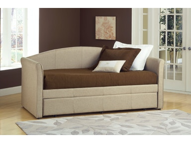 Hillsdale Furniture Siesta Daybed 1017DB