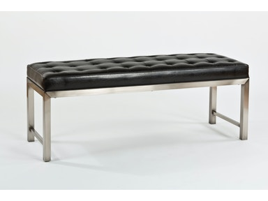 Hillsdale Furniture Chatham Bench 1057-000
