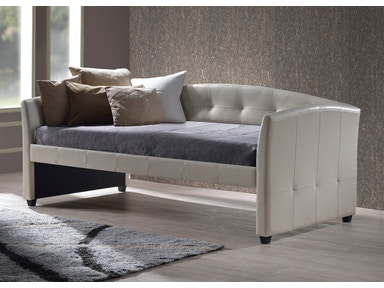 Hillsdale Furniture Napoli Daybed 1061DB