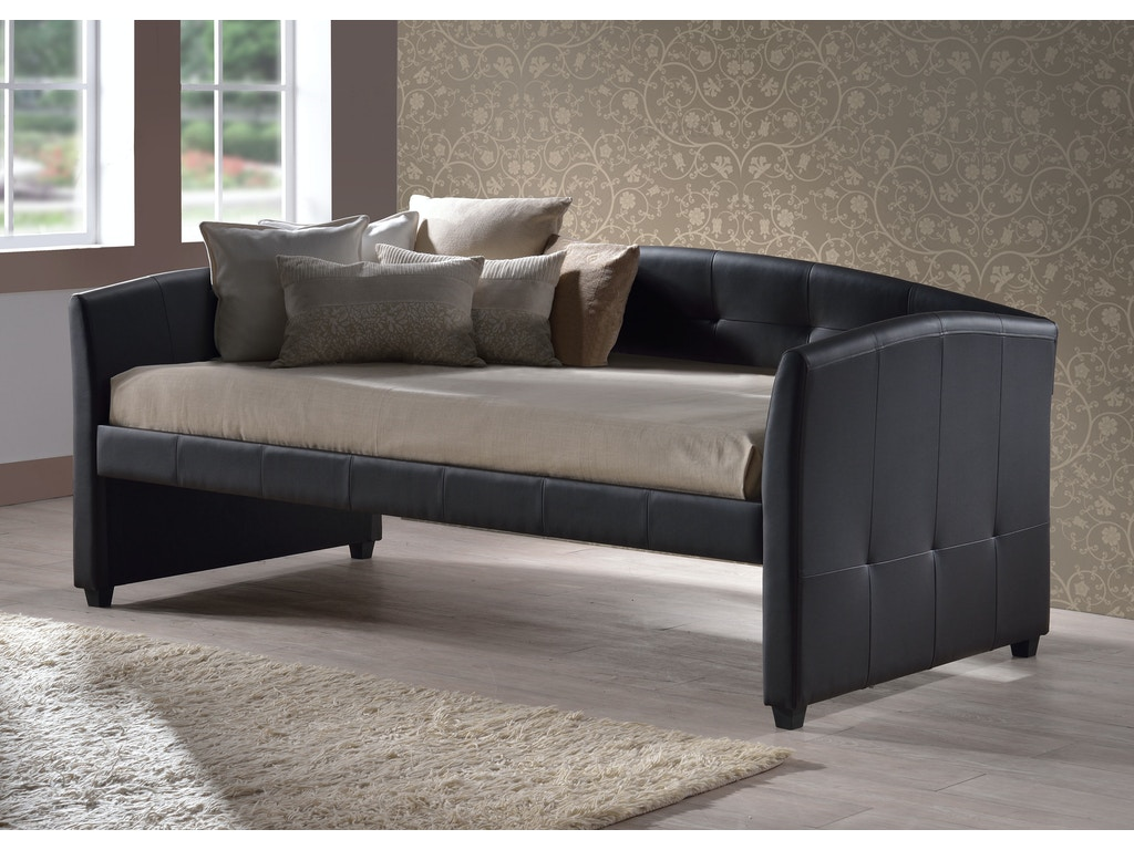 Hillsdale Furniture Bedroom Napoli Daybed 1072DB Smith