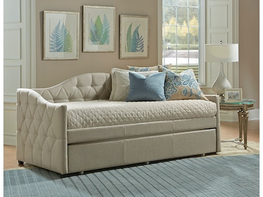 Hillsdale Furniture Jamie Daybed 1125DB