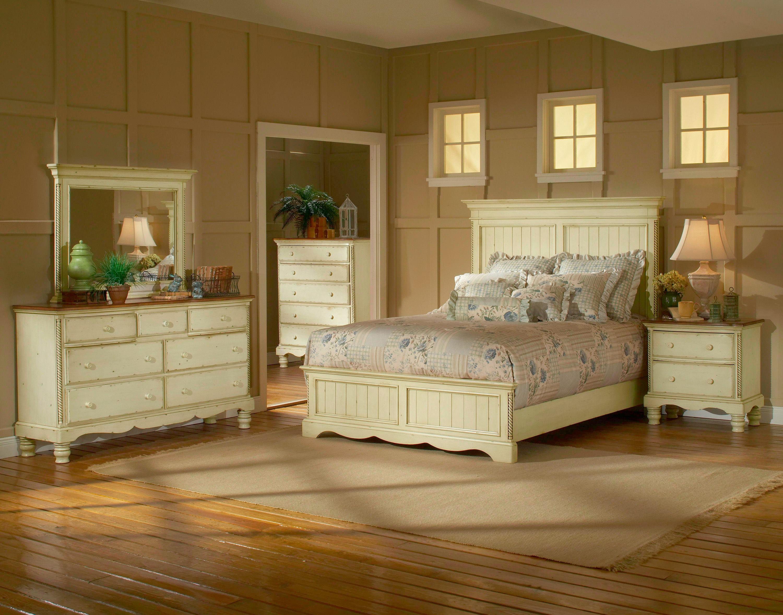 Bedroom Furniture Gainesville Fl bedroom master bedroom sets - furniture kingdom - gainesville, fl
