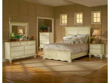Bedroom Master Bedroom Sets - EMW Carpets & Furniture - Denver, CO