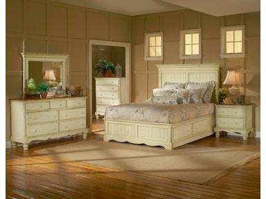 Bedroom Master Bedroom Sets - Short Furniture Co. - Litchfield, IL