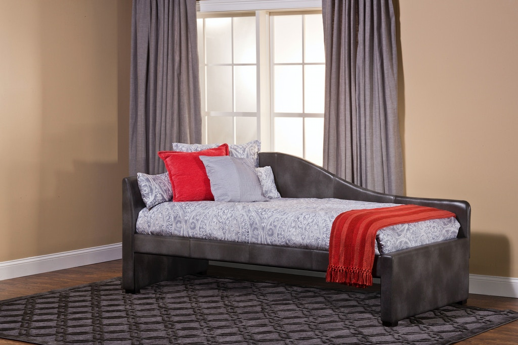 Incredible Hillsdale Furniture Bedroom Winterberry Daybed 1274Db Ocoug Best Dining Table And Chair Ideas Images Ocougorg