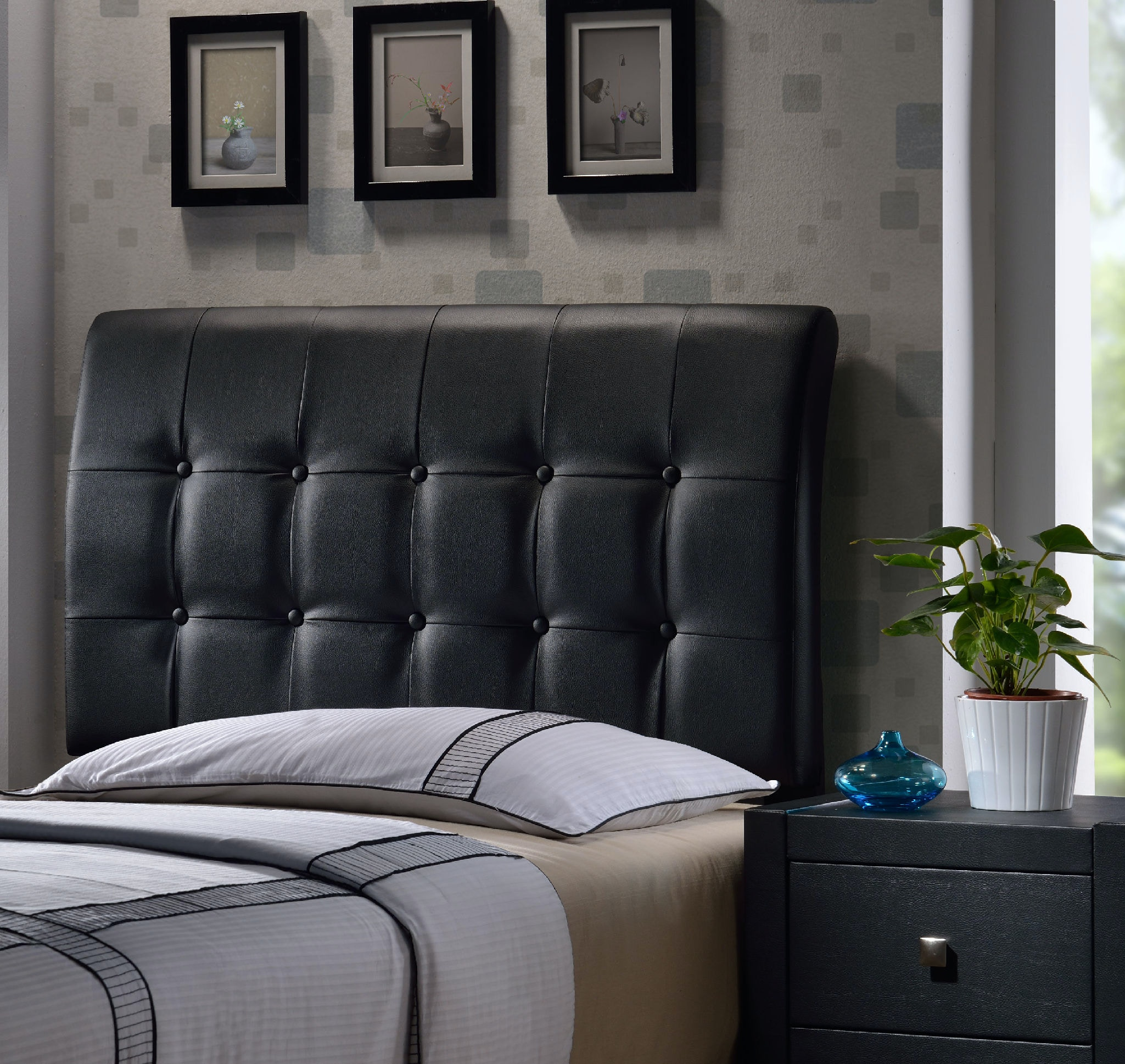 Attractive Hillsdale Furniture Youth Footboard And Rails   Full 1281 450 At Carol  House Furniture