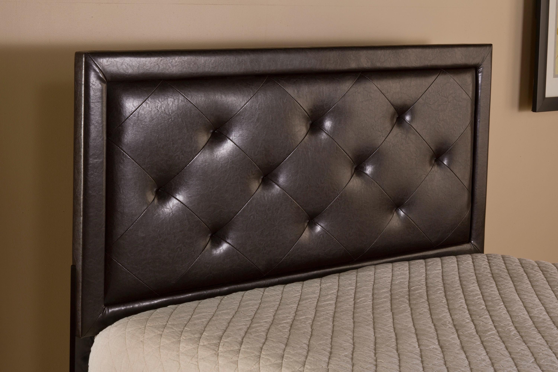 Hillsdale Furniture Becker Headboard   Full 1292 470