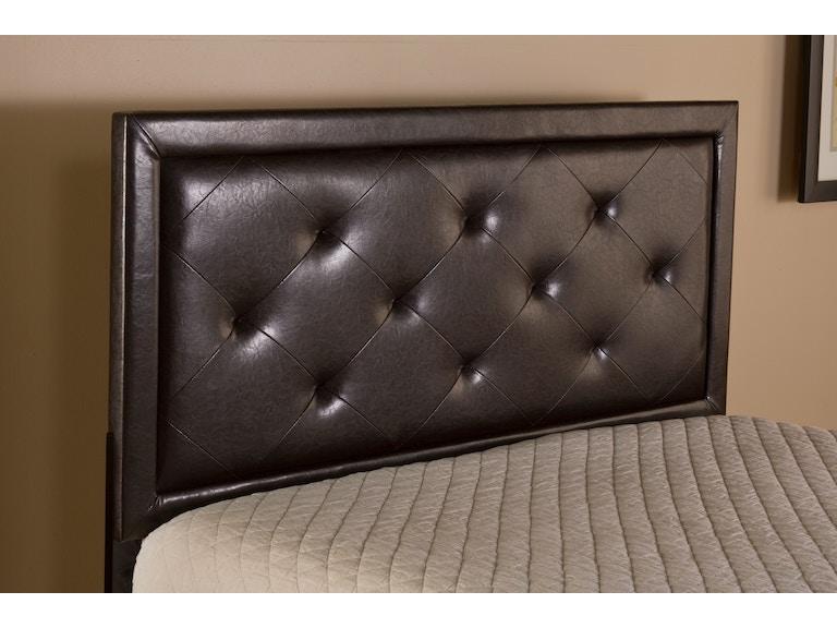 Hilale Furniture Bedroom Becker Headboard King 1292 670 At Mikos Matt