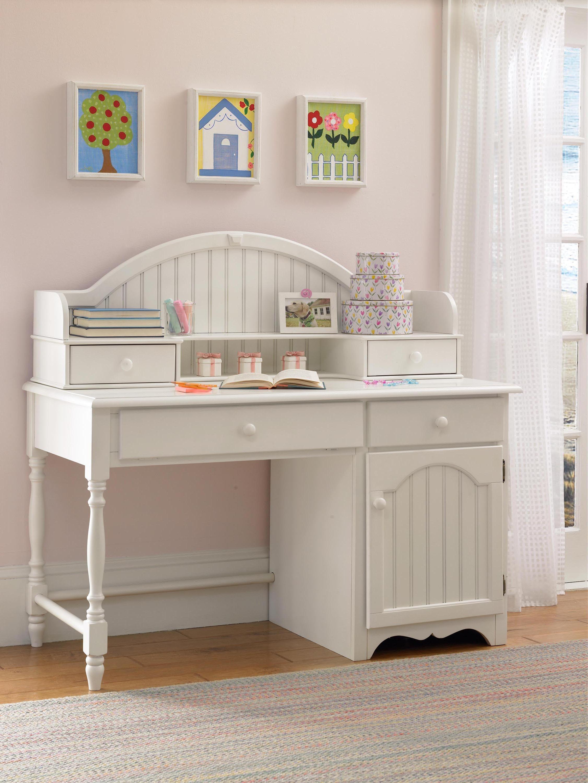 Hillsdale Furniture Youth Westfield Desk 1354 779 At EMW Carpets U0026 Furniture