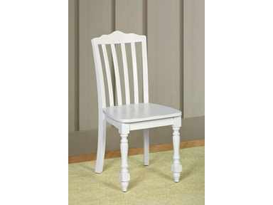 Hillsdale Furniture Lauren Chair 1528-801