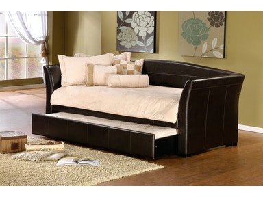 Hillsdale Furniture Bedroom Montgomery Daybed 1560db