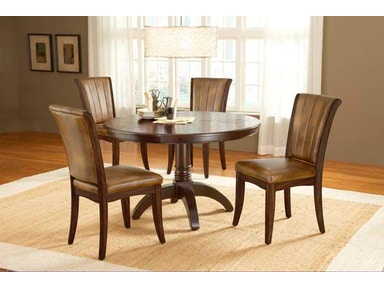 Hillsdale Furniture Grand Bay Chair 4379-801S