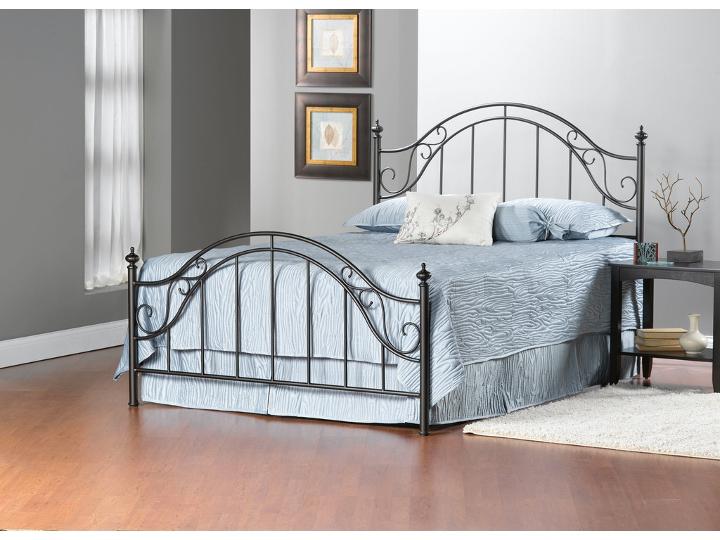 Full Bed Frame Greenville Nc