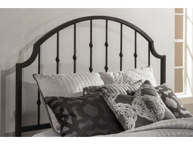 Hillsdale Furniture Bedroom Westgate Headboard King