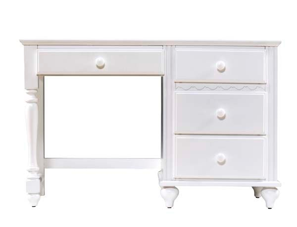 Hillsdale Furniture Youth Lauren Desk And Hutch 1528d