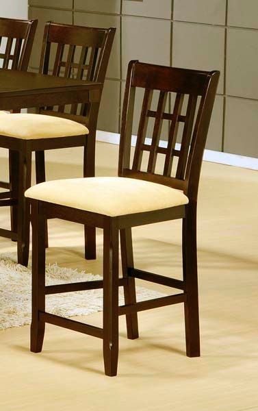 Hillsdale Furniture Bar And Game Room Tabacon Non Swivel