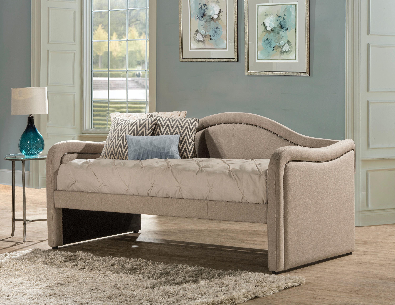Melbourne Daybed. 2092DB. Melbourne. Hillsdale Furniture