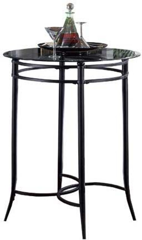 Super Hillsdale Furniture Bar And Game Room Mix N Match Bistro Gmtry Best Dining Table And Chair Ideas Images Gmtryco