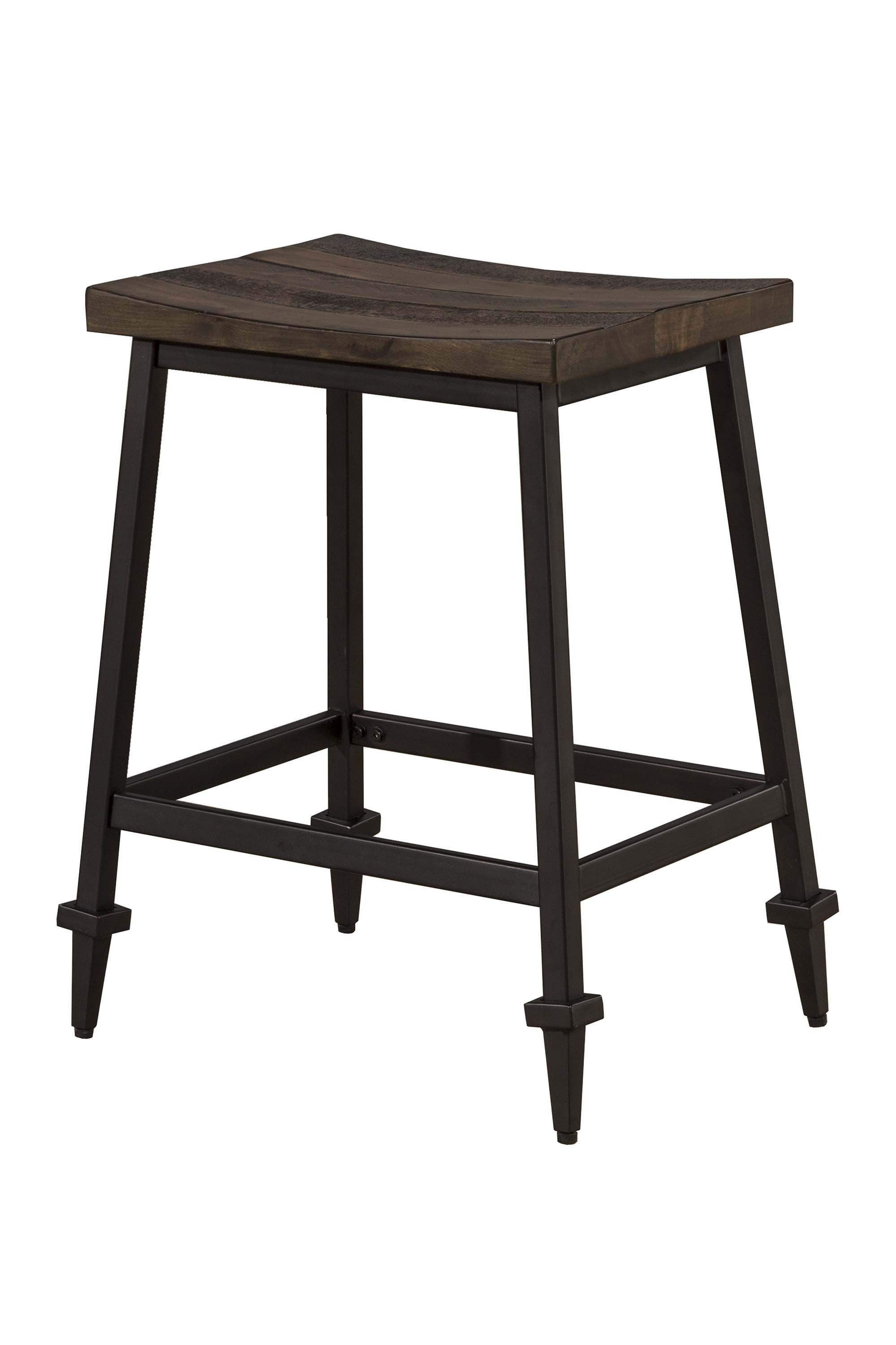 Hillsdale Furniture Bar And Game Room Trevino 3 Piece
