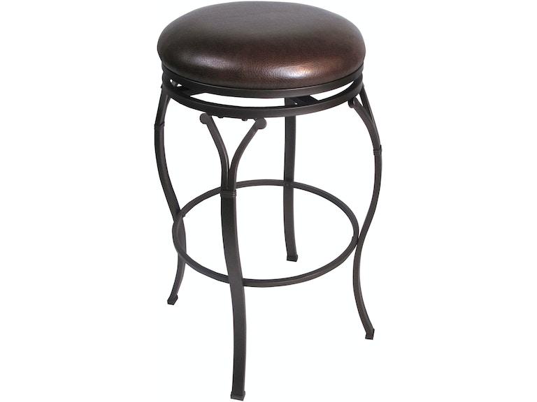 Phenomenal Barstool 30 Swivel Backless Lakeview Beatyapartments Chair Design Images Beatyapartmentscom